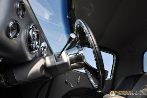 1954-chevy-truck-15 gauge1364841065