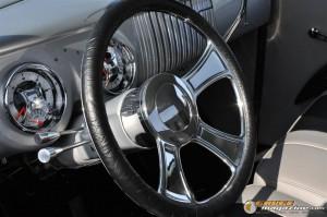1954-chevy-truck-17 gauge1364841069