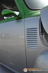 1954-chevy-truck-21 gauge1364841065