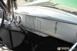1954-chevy-truck-22 gauge1364841063