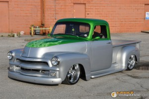 1954-chevy-truck-23 gauge1364841065