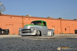 1954-chevy-truck-25 gauge1364841067