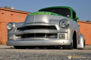 1954-chevy-truck-27 gauge1364841066