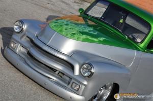 1954-chevy-truck-29 gauge1364841068