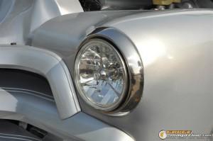 1954-chevy-truck-7 gauge1364841064
