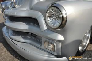 1954-chevy-truck-8 gauge1364841068