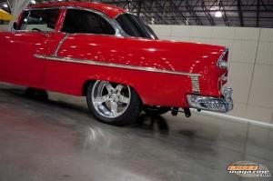 red-55-11 gauge