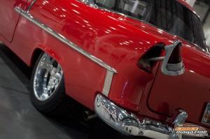red-55-16 gauge