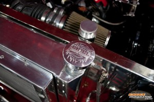 red-55-24 gauge