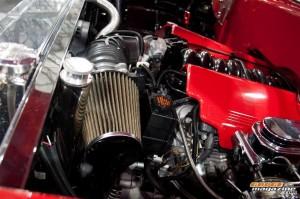 red-55-25 gauge