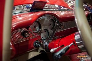 red-55-26 gauge