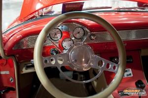 red-55-27 gauge