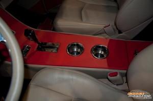 red-55-28 gauge