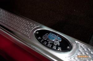 red-55-29 gauge