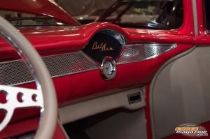 red-55-2 gauge