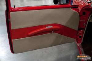red-55-30 gauge