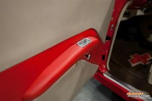 red-55-31 gauge