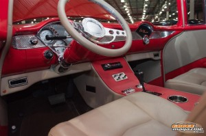 red-55-3 gauge