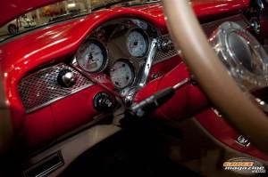 red-55-4 gauge