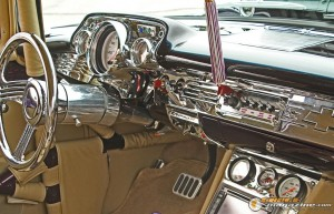1957-chevysedan-26 gauge1454444475