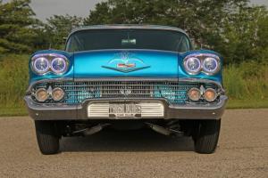 1958-chevy-impala (1)