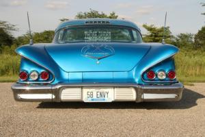 1958-chevy-impala (10)