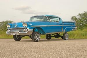 1958-chevy-impala (12)