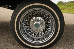 1958-chevy-impala (14)