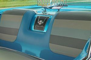 1958-chevy-impala (15)