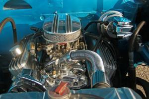 1958-chevy-impala (17)