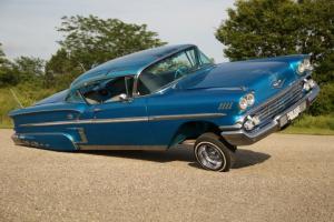 1958-chevy-impala (18)