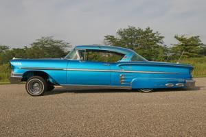 1958-chevy-impala (2)