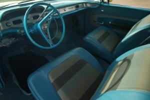 1958-chevy-impala (21)