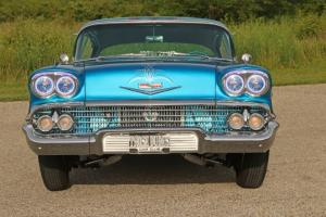 1958-chevy-impala (22)