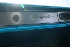 1958-chevy-impala (23)