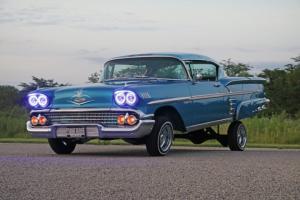 1958-chevy-impala (24)