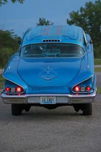 1958-chevy-impala (25)