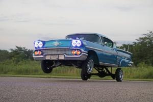 1958-chevy-impala (26)
