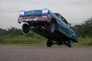 1958-chevy-impala (27)