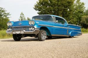 1958-chevy-impala (3)