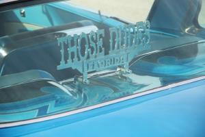 1958-chevy-impala (4)