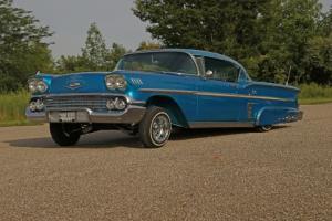1958-chevy-impala (5)