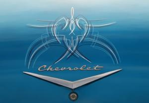 1958-chevy-impala (6)