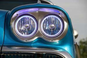 1958-chevy-impala (8)