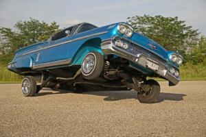 1958-chevy-impala (9)