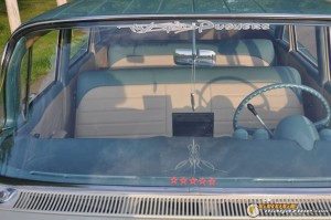 1959-chevy-wagon-on-air-suspension-rusty-town gauge1420230140