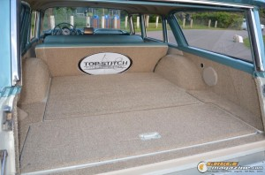 1959-chevy-wagon-on-air-suspension-rusty-town gauge1420230146