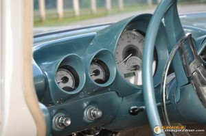 1959-chevy-wagon-on-air-suspension-rusty-town gauge1420230148