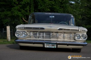 1959-chevy-wagon-on-air-suspension-rusty-town gauge1420230155