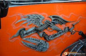 1960cadillaccoupelowered-28 gauge1401560992